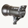 Grifon DE-200 студийная вспышка мощностью 200 Дж
