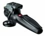 Manfrotto 327RC2 Light Duty Grip Ball Head штативная голова