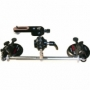 Proaim Camtree G-21 автогрип для фиксации камеры до 2,1 кг