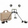 Proaim Camtree G-91-B автогрип для фиксации камеры до 5 кг