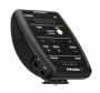 Profoto Air Remote (901031) дистанционный пульт управления