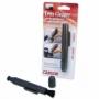 Carson CS-10 карандаш для чистки оптики 13 мм