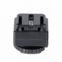Grifon HS-25 G адаптер для вспышки типа горячий башмак