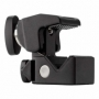 Kupo Convi Clamp-Black w/KCP-7SDL зажим