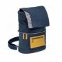 National Geographic NG MC4550 Mediterranean рюкзак-слинг для фотоаппарата