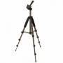 Rekam LightPod RT-L31G штатив фото- и видеосъемки