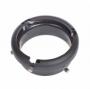 Grifon SN-10 переходное кольцо для Bowens-SS