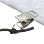 Fotokvant NVF-6578 держатель для тканевых фонов 4 шт.
