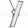 GreenBean UltraPanel 1806 LED осветитель светодиодный