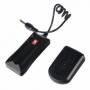 Lumifor LRT-WT4-63 4-канальный радиосинхронизатор для студийных вспышек синхроджек 6,35 мм