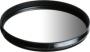 B+W F-Pro 702 MRC 62 мм Graduated ND 25 % градиентный фильтр для объектива