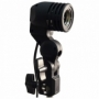 FST FLH патрон для лампы вспышки и зонта