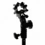 Lastolite LA2423 Triflash держатель для трех фотовспышек