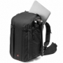 Manfrotto MB MP-BP-50BB Professional Backpack 50 рюкзак для фотоаппарата