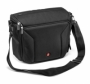 Manfrotto MB MP-SB-20BB Professional Shoulder bag 20 сумка для фотоаппарата