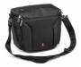 Manfrotto MB MP-SB-30BB Professional Shoulder bag 30 сумка для фотоаппарата