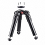 Manfrotto MVT535HH штатив для видеокамеры