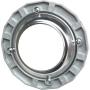 Lumifor LAR-HS кольцо для софтбокса для Hensel