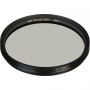 B+W F-Pro HTC Käsemann MRC Pol-Circ циркулярный поляризационный фильтр для объектива 52 мм