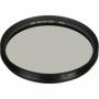 B+W F-Pro S03 MRC 77 мм Pol-Сirc циркулярный поляризационный фильтр для объектива