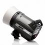 Elinchrom BRX 250 Monolight  импульсный моноблок