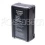 GreenBean GB-BP 160 аккумулятор