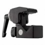Kupo CONVI Clamp-Black W/KCP-7SDL Saddle W/Adjustable Handle держатель с кареткой