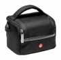 Manfrotto MB MA-SB-A1 сумка для фотоаппарата Advanced Shoulder Bag A1