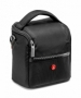 Manfrotto MB MA-SB-A3 сумка для фотоаппарата Advanced Shoulder Bag A3
