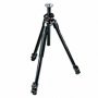Manfrotto MT290DUA3 Dual штатив для фотокамеры