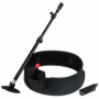 Proaim Camtree Shoulder Rig Support Rod риг с упором в талию