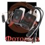 Grifon DM-04 радиосинхронизатор в комплекте