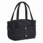 Manfrotto MB SV-TW-35BB Diva 35 сумка для фотоаппарата черная
