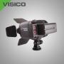 Visico LED-20A накамерный светодиодный осветитель 22 Вт