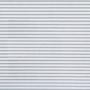 Ella Bella COROBUFF WHITE (11011) фон бумажный гофрированный белый 120x250 см