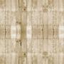 Ella Bella FADELESS BOXED WEATHERED WOOD (56515) фон бумажный старое дерево 120х1500 см