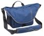 Cullmann MADRID sports Maxima 125+ Dunkelblau/Grau сумка для фото оборудования