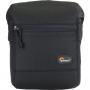 Lowepro S&F Utility Bag 100 AW black сумка для фотоаппарата для разгрузки