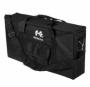 Falcon Eyes LSB-LG500 сумка для осветителя LG