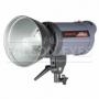 Falcon Eyes TE-600BW v2.0 вспышка студийная