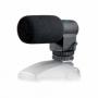 Raylab Kino Event-101 ненаправленный стереомикрофон для видео