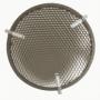 Raylab RHC-8-66 сотовая насадка для рефлектора 8/20,5 см