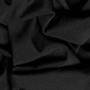 FST-B33 DEEP BLACK фон тканевый хромакей черного цвета
