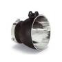 Bowens BW-1885 рефлектор для зонта
