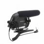 Boya BY-VM190P накамерный конденсаторный микрофон