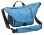 Cullmann MADRID sports Maxima 125+ Cyan/Grau сумка для фото оборудования