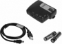PocketWizard FlexTT5 для Canon радиосинхронизатор TTL