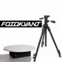 Fotokvant 3D shooting Kit NVF-2660 комплект принадлежностей для 3D-съемки