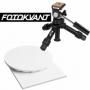 Fotokvant 3D shooting Kit NVF-2661 комплект принадлежностей для 3D-съемки