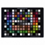 X-Rite ColorChecker SG фотошкала